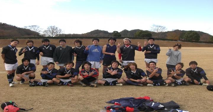 Team岩頭オフィシャルサイト